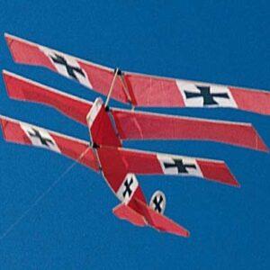 Squadron Kites