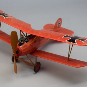 Plane Kits