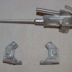 Armaments